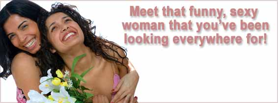 Free to search, chat in women only chatrooms